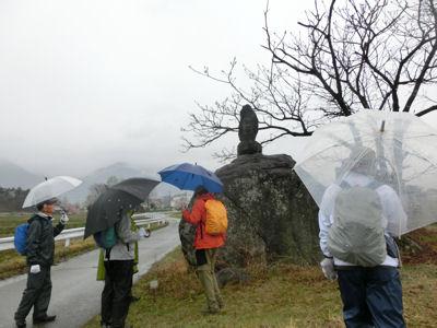 「花の雨」・・・我が町シリーズ白州(白須)_f0019247_22404657.jpg