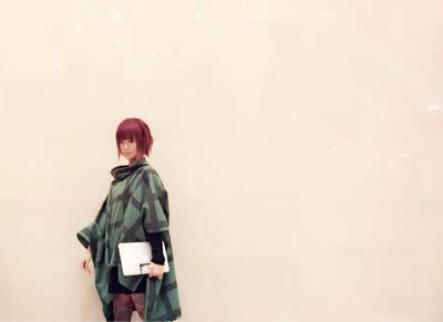 by AQUI♡_f0196753_1539540.jpg