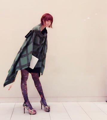 by AQUI♡_f0196753_1539658.jpg