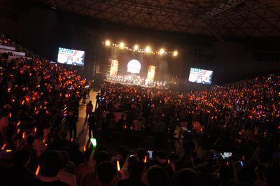 ランティス祭り上海公演!_e0163255_12474175.jpg