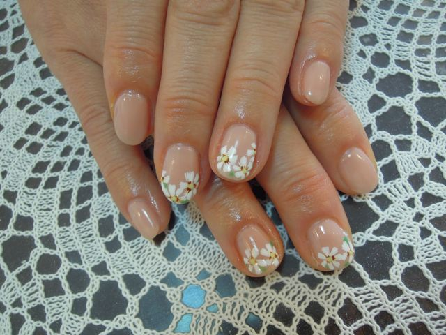 Flower Nail_a0239065_175912.jpg