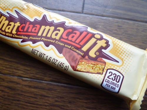 The Hershey Company Whatchamacallit Candy Bar_c0152767_1293897.jpg