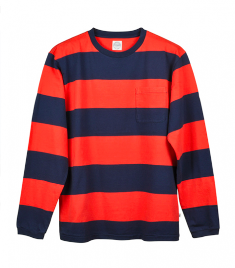 STANDARD CALIFORNIA - 2015 A/W EXHIBITION & 2015 S/S SEASON ITEMS!!_f0020773_1952035.png