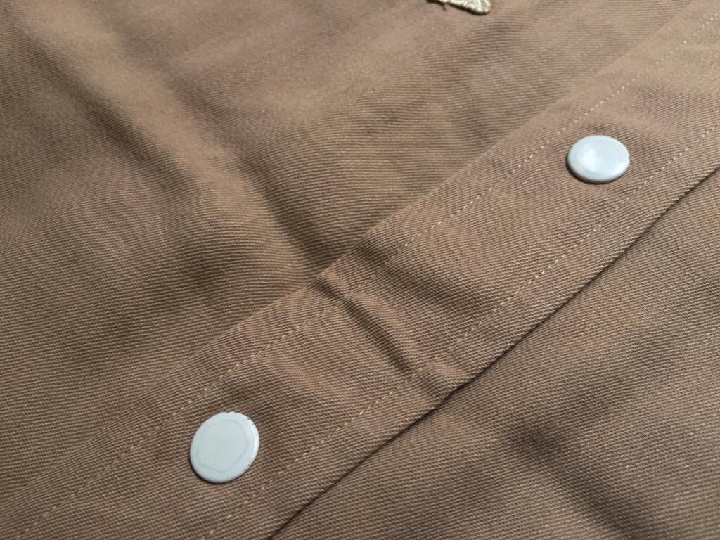 神戸店4/15(水)MidWestヴィンテージ入荷!#2 50\'s Vintage Rayon Western Shirt !!!(T.W.神戸店)_c0078587_1624160.jpg