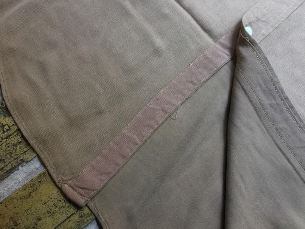 神戸店4/15(水)MidWestヴィンテージ入荷!#2 50\'s Vintage Rayon Western Shirt !!!(T.W.神戸店)_c0078587_16253692.jpg