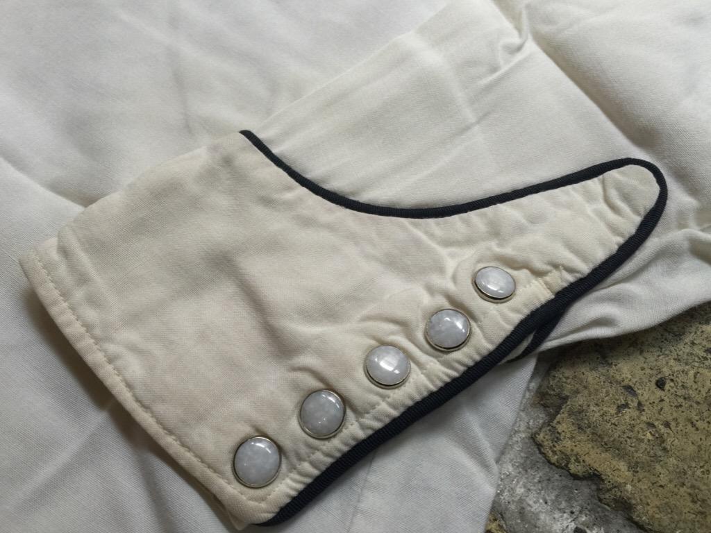 神戸店4/15(水)MidWestヴィンテージ入荷!#2 50\'s Vintage Rayon Western Shirt !!!(T.W.神戸店)_c0078587_16273558.jpg