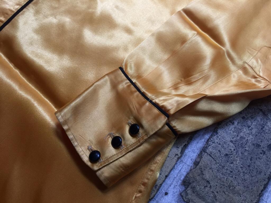 神戸店4/15(水)MidWestヴィンテージ入荷!#2 50\'s Vintage Rayon Western Shirt !!!(T.W.神戸店)_c0078587_16552791.jpg