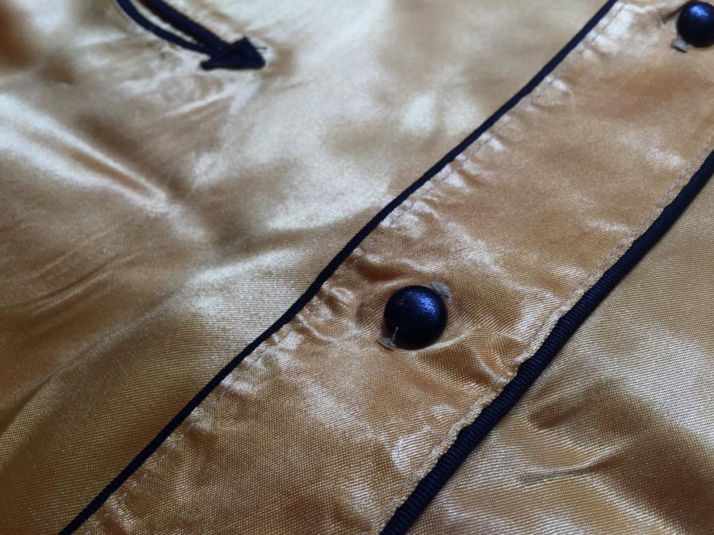 神戸店4/15(水)MidWestヴィンテージ入荷!#2 50\'s Vintage Rayon Western Shirt !!!(T.W.神戸店)_c0078587_1655427.jpg
