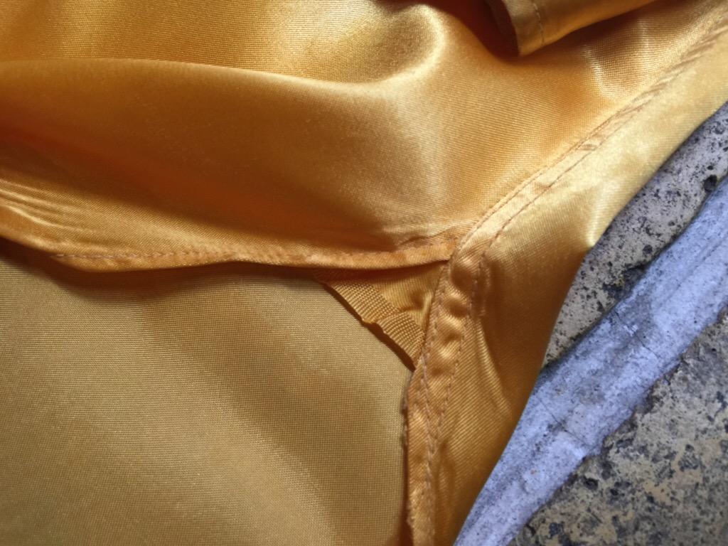 神戸店4/15(水)MidWestヴィンテージ入荷!#2 50\'s Vintage Rayon Western Shirt !!!(T.W.神戸店)_c0078587_16562395.jpg