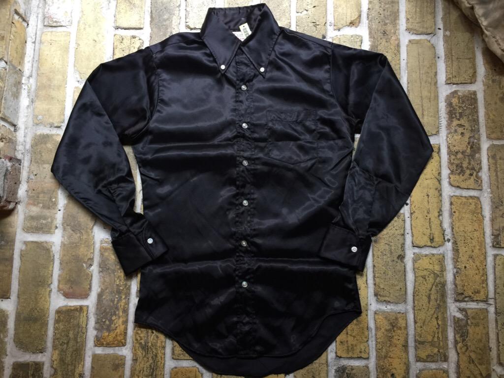神戸店4/15(水)MidWestヴィンテージ入荷!#2 50\'s Vintage Rayon Western Shirt !!!(T.W.神戸店)_c0078587_16571866.jpg
