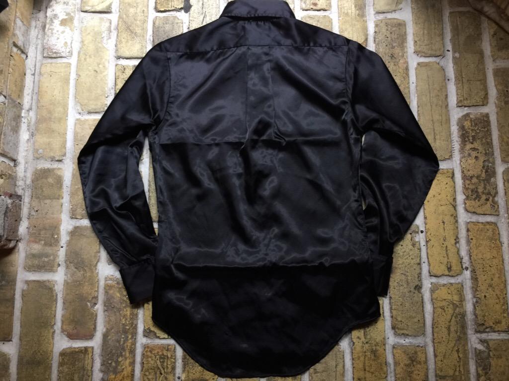 神戸店4/15(水)MidWestヴィンテージ入荷!#2 50\'s Vintage Rayon Western Shirt !!!(T.W.神戸店)_c0078587_16572713.jpg
