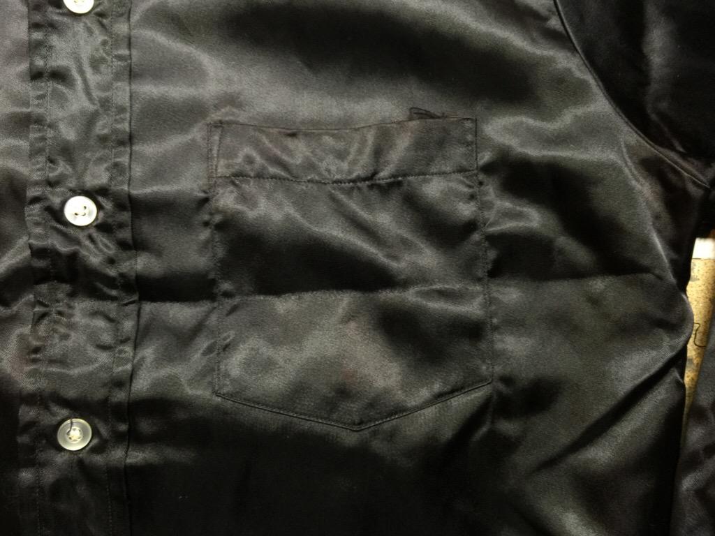 神戸店4/15(水)MidWestヴィンテージ入荷!#2 50\'s Vintage Rayon Western Shirt !!!(T.W.神戸店)_c0078587_16573799.jpg