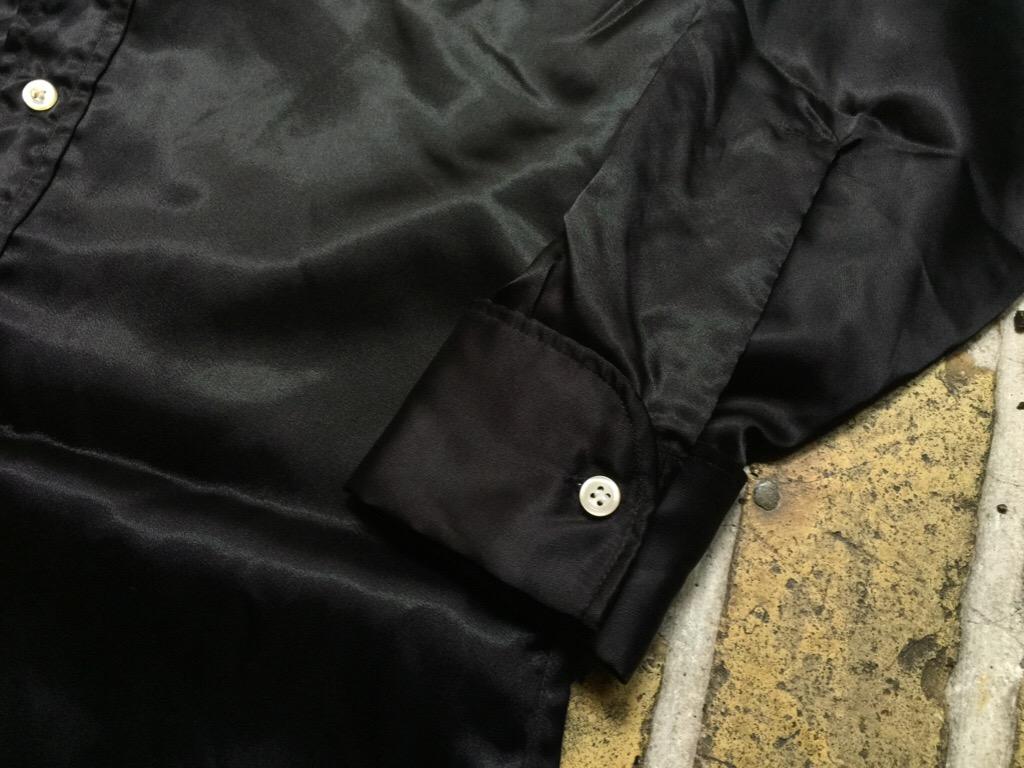 神戸店4/15(水)MidWestヴィンテージ入荷!#2 50\'s Vintage Rayon Western Shirt !!!(T.W.神戸店)_c0078587_16591189.jpg