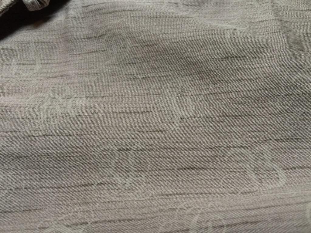 神戸店4/15(水)MidWestヴィンテージ入荷!#2 50\'s Vintage Rayon Western Shirt !!!(T.W.神戸店)_c0078587_170024.jpg