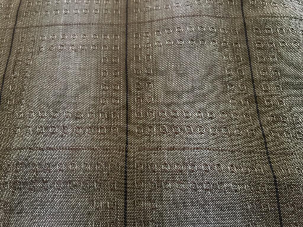 神戸店4/15(水)MidWestヴィンテージ入荷!#2 50\'s Vintage Rayon Western Shirt !!!(T.W.神戸店)_c0078587_173058.jpg