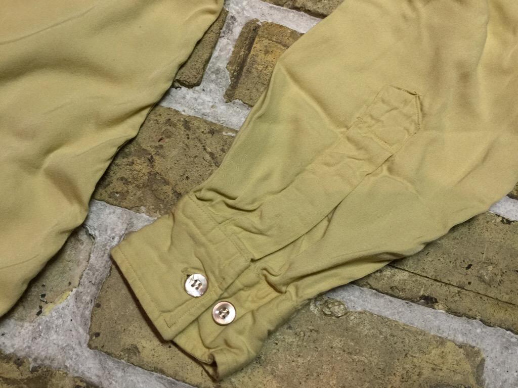 神戸店4/15(水)MidWestヴィンテージ入荷!#2 50\'s Vintage Rayon Western Shirt !!!(T.W.神戸店)_c0078587_2144213.jpg