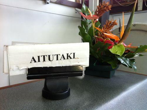 旅日記 クック諸島 2012MAY その10 Air Rarotonga 614   RAR - Aitutaki  _f0059796_13501820.jpg