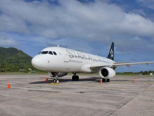 旅日記 クック諸島 2012MAY その10 Air Rarotonga 614   RAR - Aitutaki  _f0059796_1353163.jpg