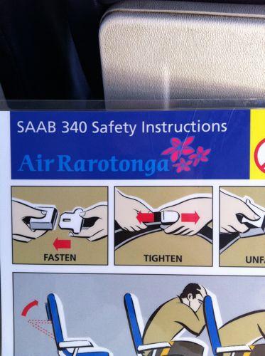 旅日記 クック諸島 2012MAY その10 Air Rarotonga 614   RAR - Aitutaki  _f0059796_13564631.jpg