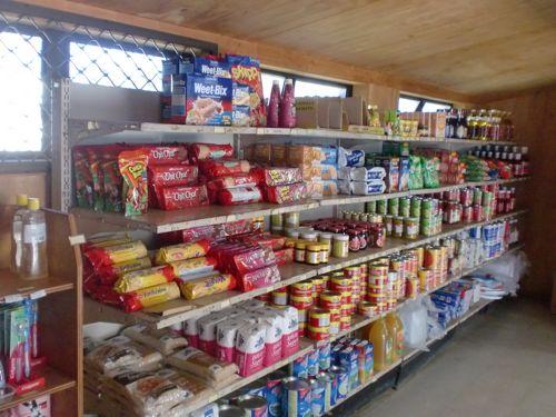 旅日記 クック諸島 2012MAY その11  Aitutaki Pics_f0059796_14295397.jpg