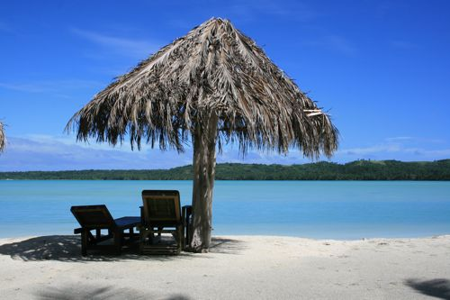 旅日記 クック諸島 2012MAY その11  Aitutaki Pics_f0059796_142984.jpg