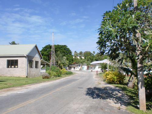 旅日記 クック諸島 2012MAY その11  Aitutaki Pics_f0059796_14311344.jpg