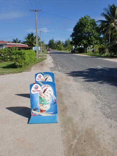 旅日記 クック諸島 2012MAY その11  Aitutaki Pics_f0059796_14312489.jpg