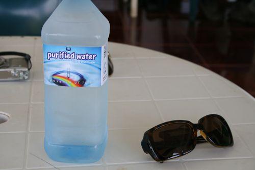 旅日記 クック諸島 2012MAY その11  Aitutaki Pics_f0059796_14323643.jpg