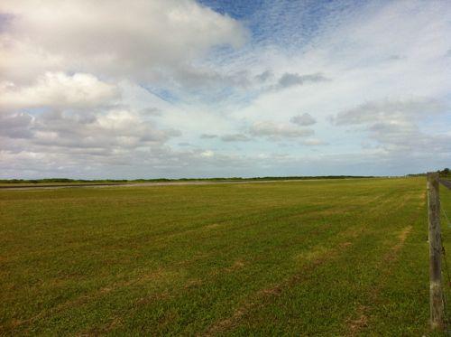 旅日記 クック諸島 2012MAY その11  Aitutaki Pics_f0059796_1439211.jpg