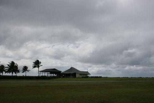 旅日記 クック諸島 2012MAY その11  Aitutaki Pics_f0059796_14411640.jpg