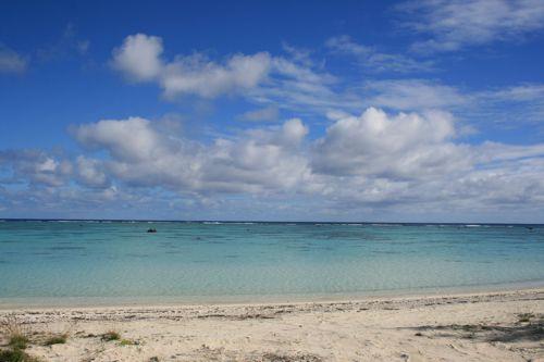 旅日記 クック諸島 2012MAY その11  Aitutaki Pics_f0059796_14413918.jpg