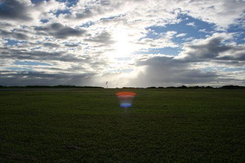 旅日記 クック諸島 2012MAY その11  Aitutaki Pics_f0059796_1441516.jpg
