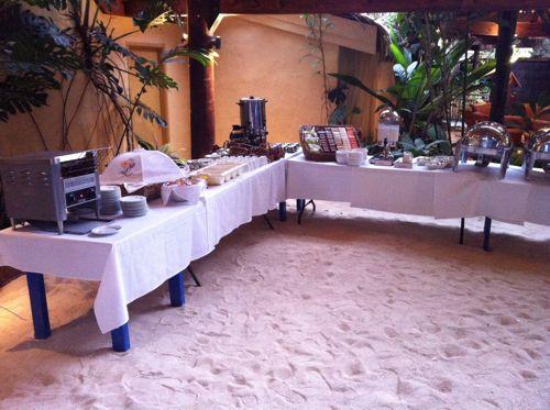 旅日記 クック諸島 2012MAY その15 Sanctuary Rarotonga サンクチュアリーラロトンガ_f0059796_16413044.jpg
