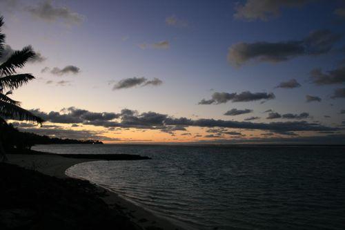 旅日記 クック諸島 2012MAY その15 Sanctuary Rarotonga サンクチュアリーラロトンガ_f0059796_16472999.jpg