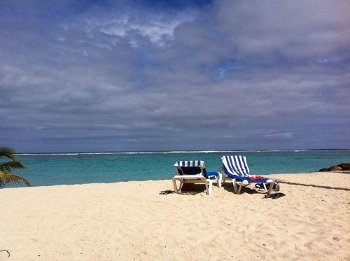旅日記 クック諸島 2012MAY その15 Sanctuary Rarotonga サンクチュアリーラロトンガ_f0059796_16504877.jpg