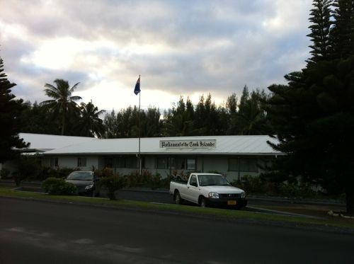 旅日記 クック諸島 2012MAY その17 ラロトンガでサイクリング_f0059796_17371554.jpg