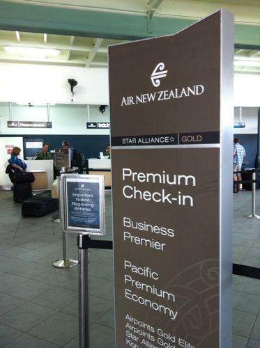 旅日記 クック諸島 2012MAY その18 さらばクック諸島 また会う日まで!! NZ061 RAR SYD _f0059796_204926.jpg