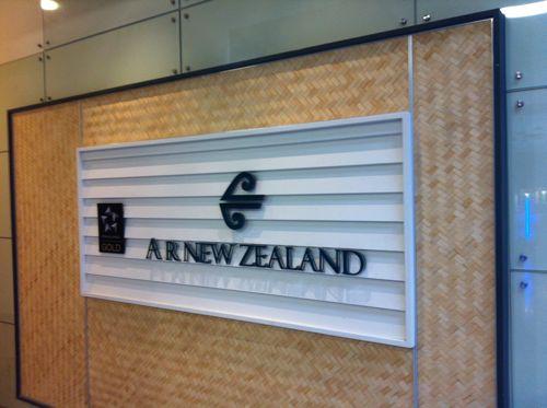 旅日記 クック諸島 2012MAY その18 さらばクック諸島 また会う日まで!! NZ061 RAR SYD _f0059796_20504321.jpg