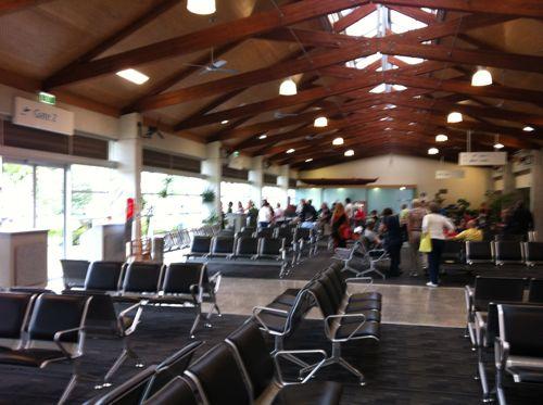 旅日記 クック諸島 2012MAY その18 さらばクック諸島 また会う日まで!! NZ061 RAR SYD _f0059796_20522276.jpg