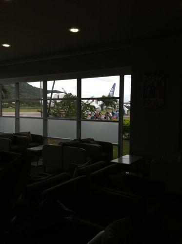 旅日記 クック諸島 2012MAY その18 さらばクック諸島 また会う日まで!! NZ061 RAR SYD _f0059796_2052826.jpg