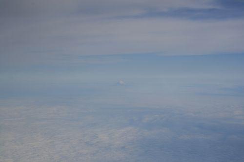旅日記 クック諸島 2012MAY その21 TG640 BKK-NRT_f0059796_23224181.jpg