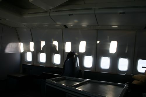 旅日記 クック諸島 2012MAY その21 TG640 BKK-NRT_f0059796_23233998.jpg