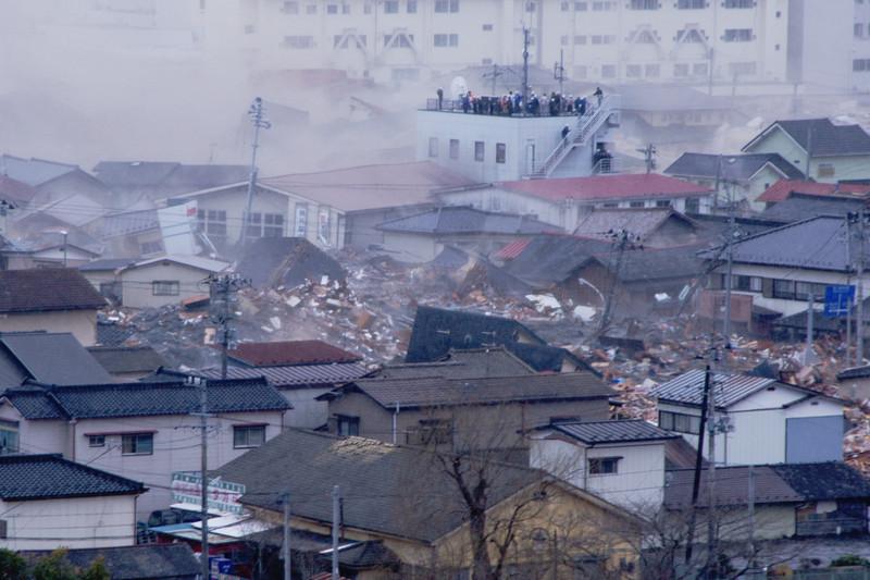【3.11】東日本大震災で衝撃だった地震・津波動画 [無断転載禁止]©2ch.netYouTube動画>39本 ->画像>60枚