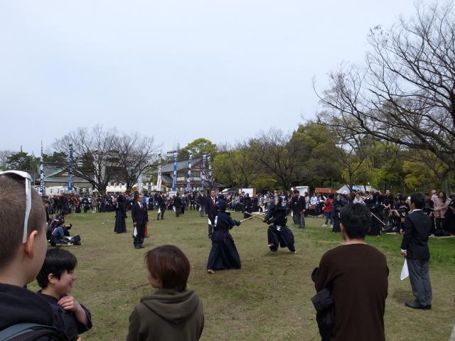 広島平和記念資料館~広島護国神社_f0197703_10324939.jpg