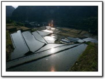 球磨川に学ぶシリーズ(第一回)のご案内☆_d0284413_19074737.jpg