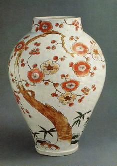 さくらさくら「日本人起源と桜起源同一説」誕生:日本と韓国の桜は別品種だ!_e0171614_9582178.jpg