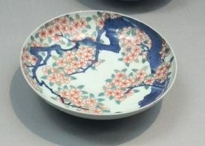 さくらさくら「日本人起源と桜起源同一説」誕生:日本と韓国の桜は別品種だ!_e0171614_9594516.jpg