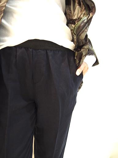 pants!pants!pants!_a0169017_12541440.jpg