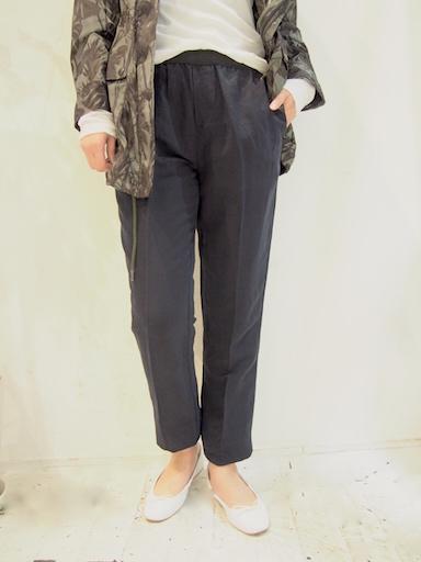 pants!pants!pants!_a0169017_12575872.jpg