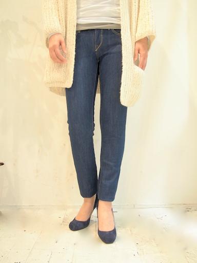 pants!pants!pants!_a0169017_13223066.jpg